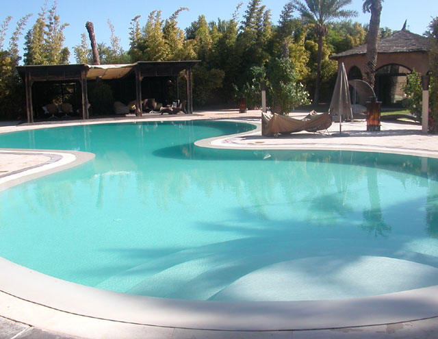 Pool Finish Guide Bella Pools Of South Florida