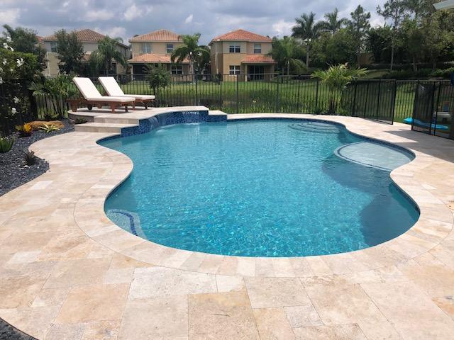 Bella Pools Of South Florida Fort Lauderdale Pool Service